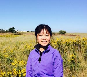 Li Zheng Acupuncture Retreat