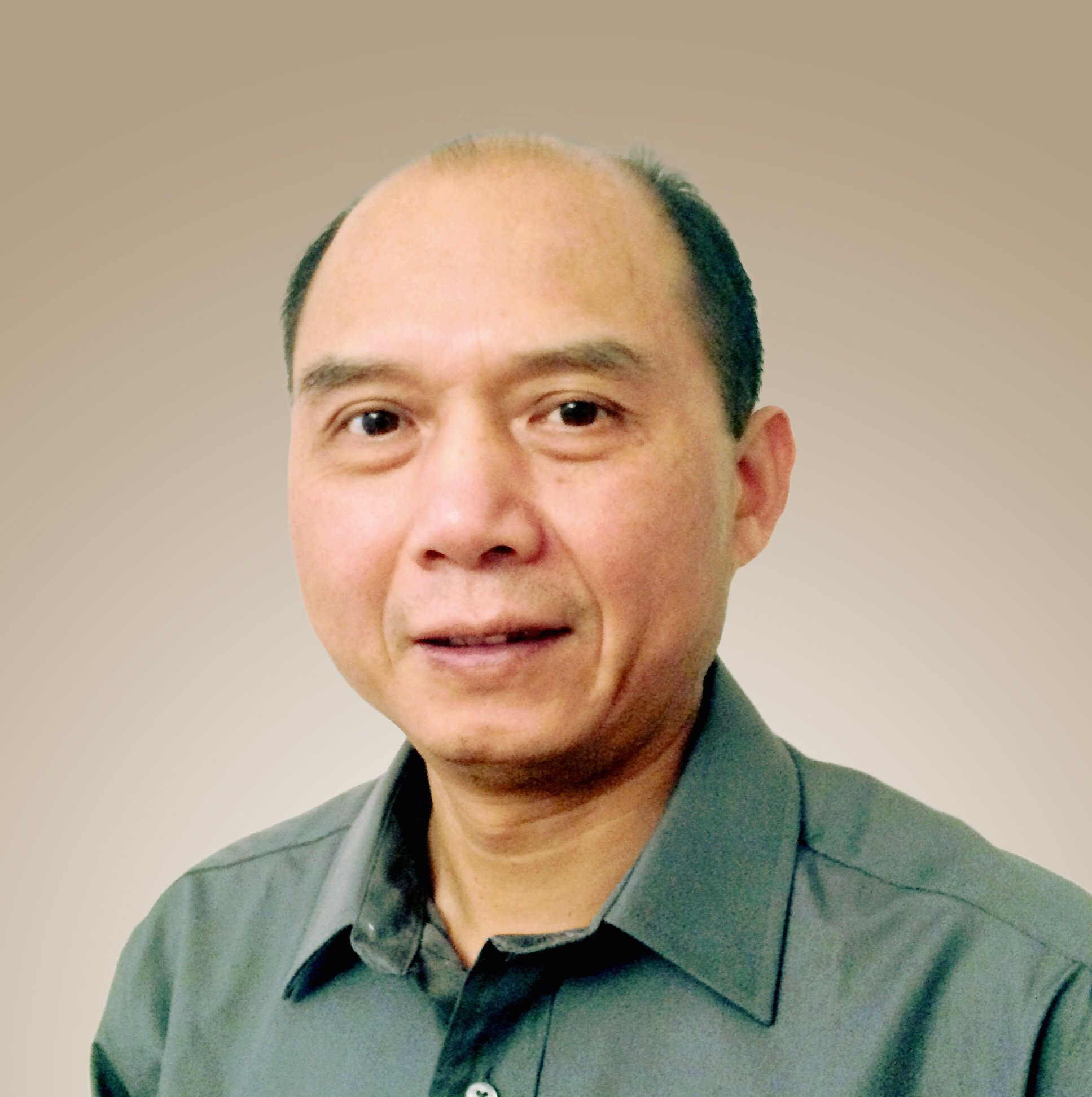 Dr. Changhong Zhou Boca Raton