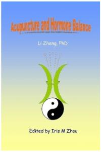acupuncture hormone balance